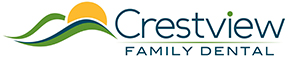 Crestview Family Dental